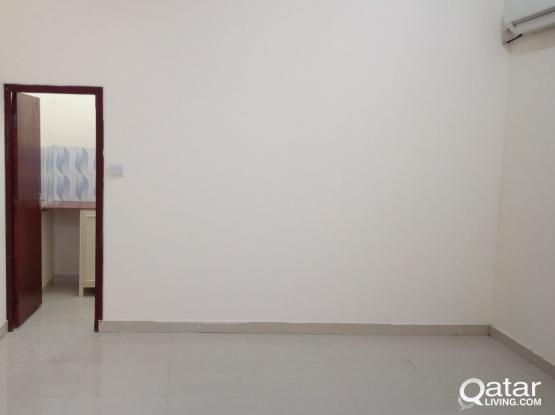 offering you Stunning Studio Type Room  for Rent in  Al Thumama Area