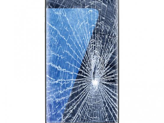 We repair and sale samsung all model screen.