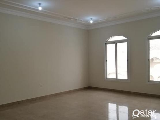 8BHK Semi-commercial Standalone Villa for rent in Matarqadeem