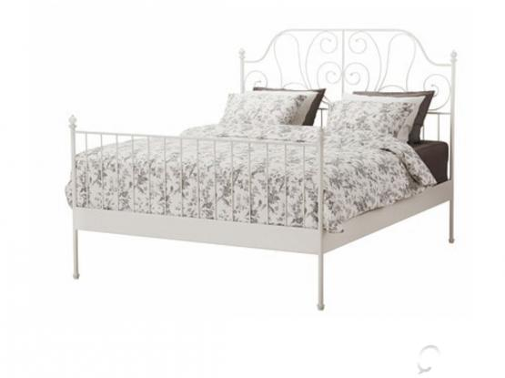 King Bed only