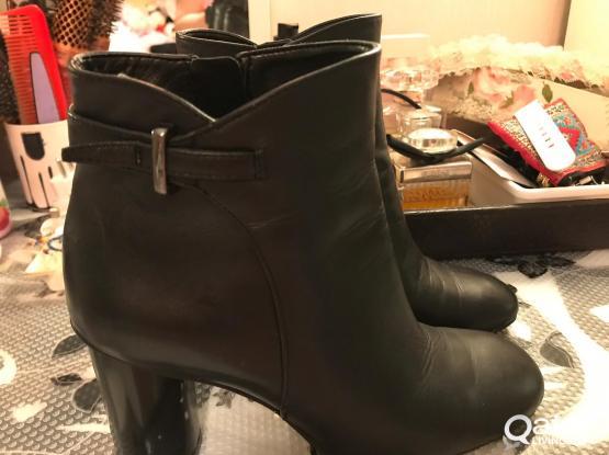 """Nine West"" Brand Shoes"