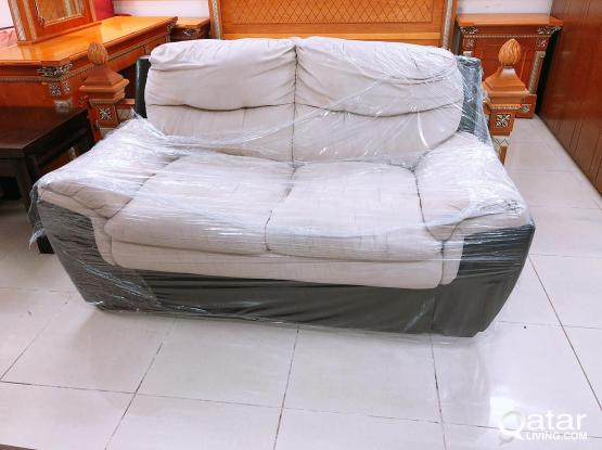 For sell 2 seater sofa