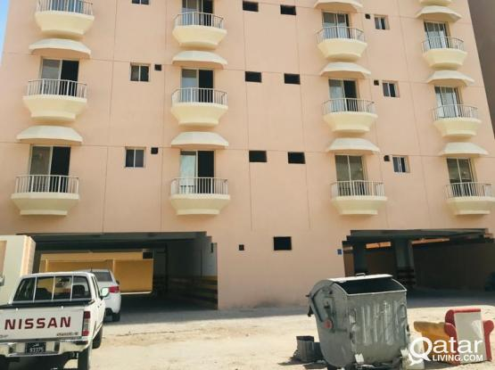 SPACIOUS 3BHK AVAILABLE AT NAJMA FOR FAMILY/EX BACHELORS