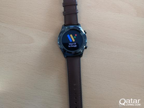 Huawei Watch 2 Pro Smartwatch - Brand New with eSim