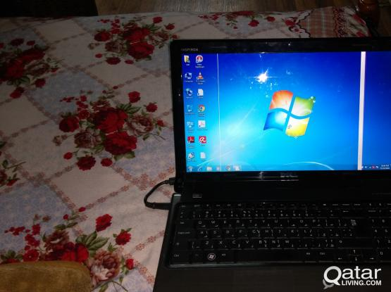 Dell Inspiron 1564 for sale