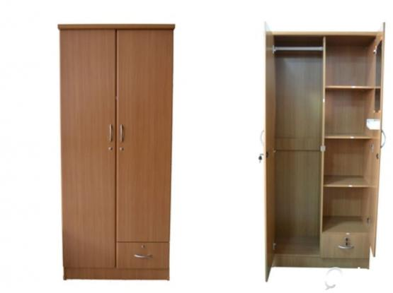 We Sale All New Bedroom Set Furniture And Curtin