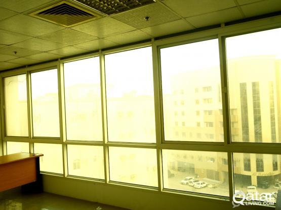 OFFICE With Baladiya