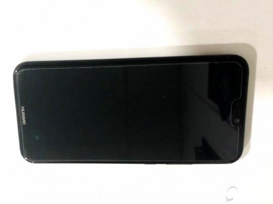 Huawei P20 lite (3e)