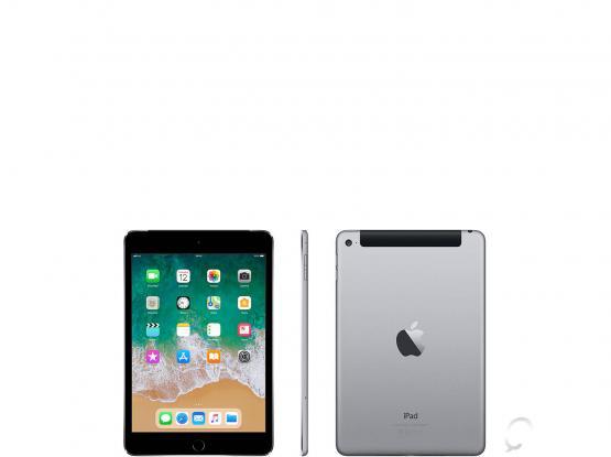 iPad mini 4 wifi cellular 16GB