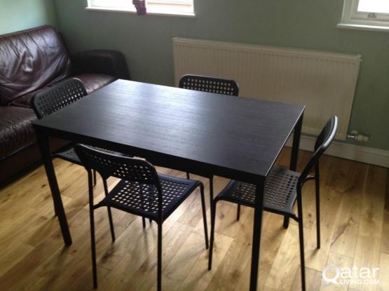 TABLE - IKEA