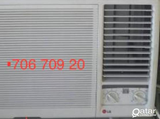 Low price used ac sell..മലയാളം