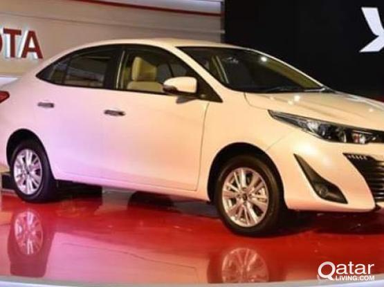 2019model car for rent 1600qr onlymonthly-31117404
