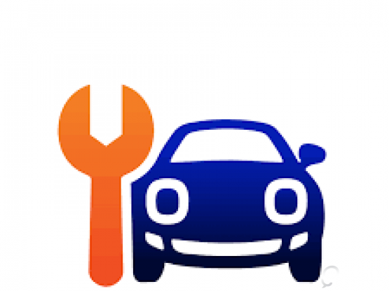 Royal car services