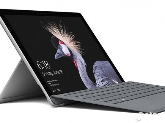 Sale or Exchange:Genuine Microsoft Surface Pro 3, Excellent Deal