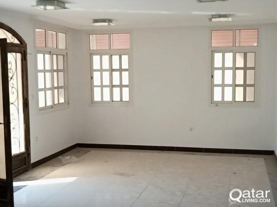 5 Bedroom Bachlore Standalone Villa