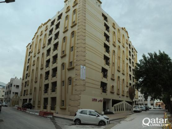 NO COMMISSION!! 1 MONTH FREE!!!!  2 BR  FF FLAT
