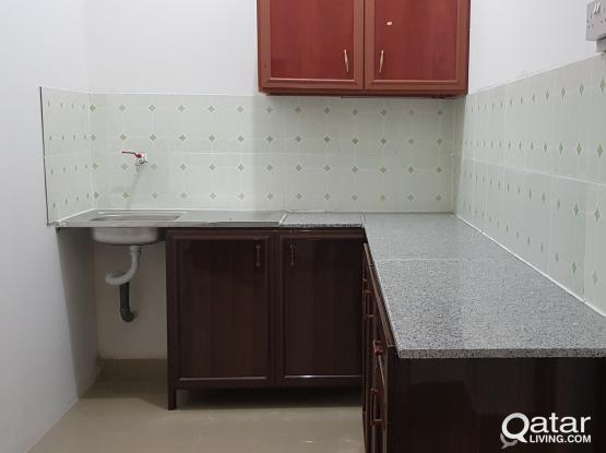 ROOM AVAILABLE IN Al KHOR