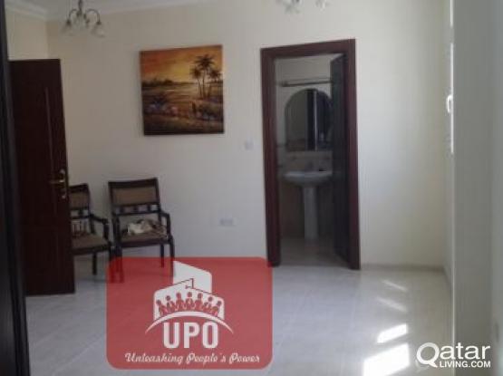 Special Seasonal Offer Villa in Al Wakra