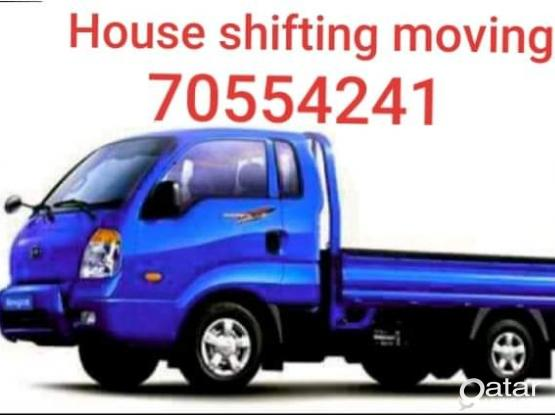30933870 House shifting moving Carpenter work