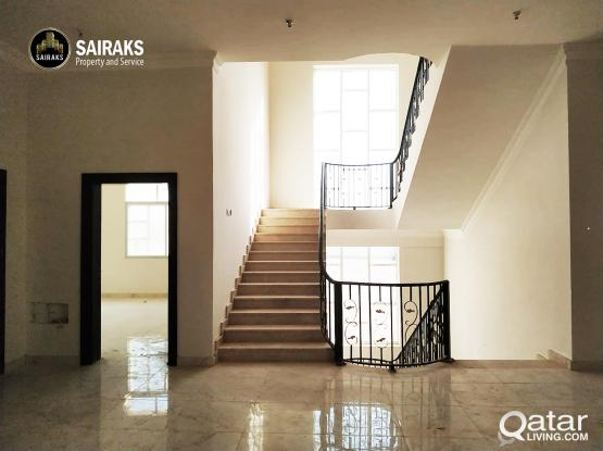 Beautiful Loft Style 1BHK Apartment Available For Rent In Al Sakhama
