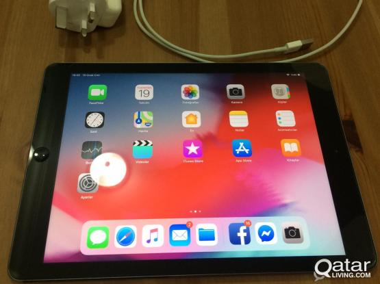 iPad alr 16gb wifi
