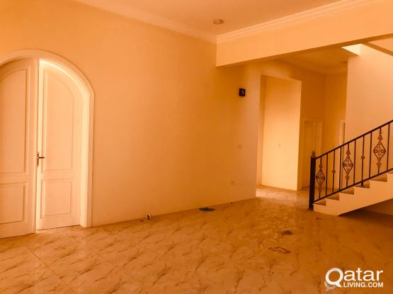 3 BHK FOR FAMILY OR EXECUTIVES AT ALKHOR