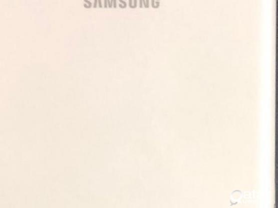 Samsung Tab 3 for immediate sale