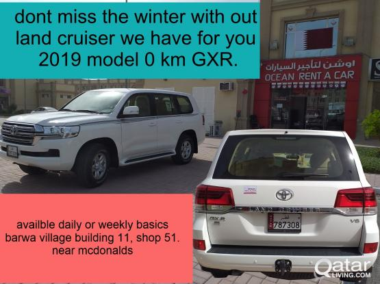 GXR BRAND NEW 2019 MODEL NOW AVAILABLE -50399151/44182020
