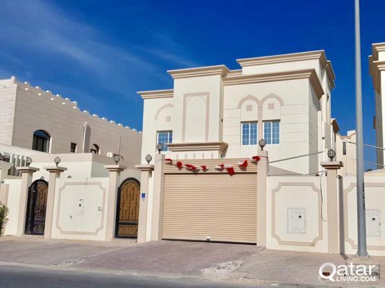 SPACIOUS 1BHK FOR FAMILY IN HILAL-NO COMMISSION