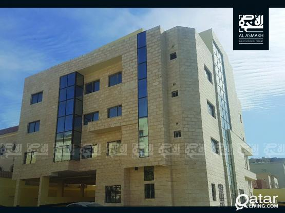 Unfurnished apartment for Rent in Al Wakra (1BR)