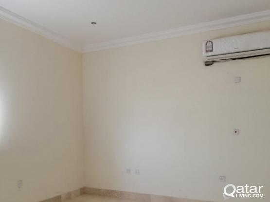 7BHK Standalone Villa for rent in Ain Khaled