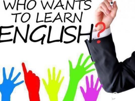 Spoken English ( Private Tutor )