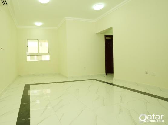 Limited offer: 2m free 2BR @Alnasr st.