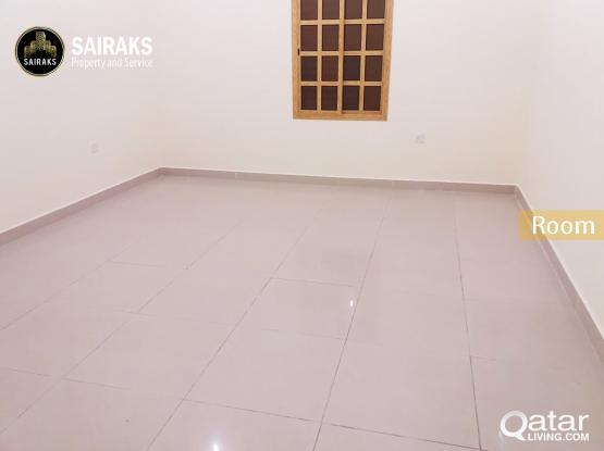 Bright Studio Apartment Available for Rent in Al Kheesa
