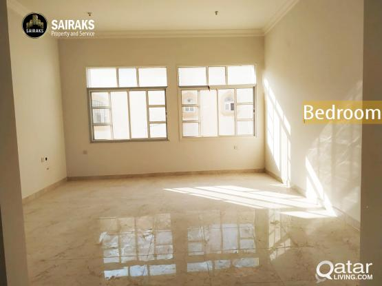 Huge Loft Style Studio Apartment Available For Rent In Al Sakhama