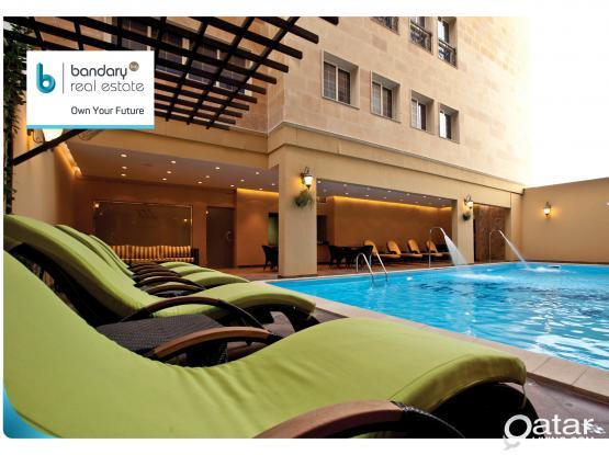 Cozy & elegant Studio with all amenities