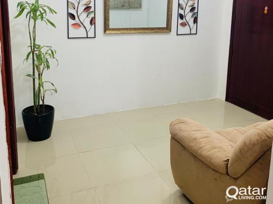 Properties for rent in Doha, Qatar   Qatar Living Properties