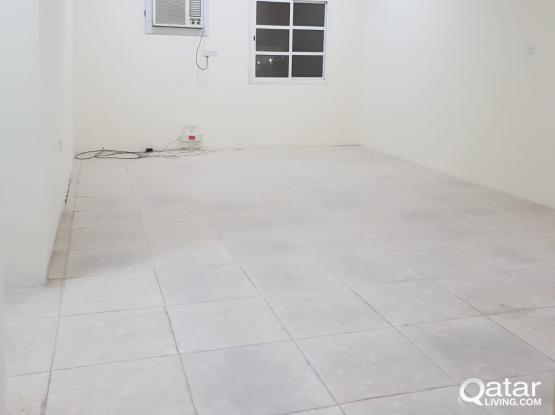 2BHK'S FOR RENT IN DUHAIL SOUTH BACK SIDE AL MEERA & WAQOOD PETROL STATION