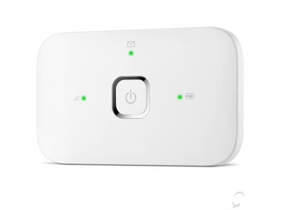 Huawei Mifi device for sale