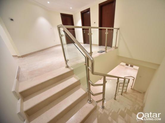 For sale: 3 BHK @Al Telal in Lusail city.