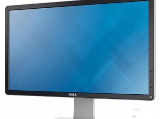 DELL Optiplex 7040 Computer for sale