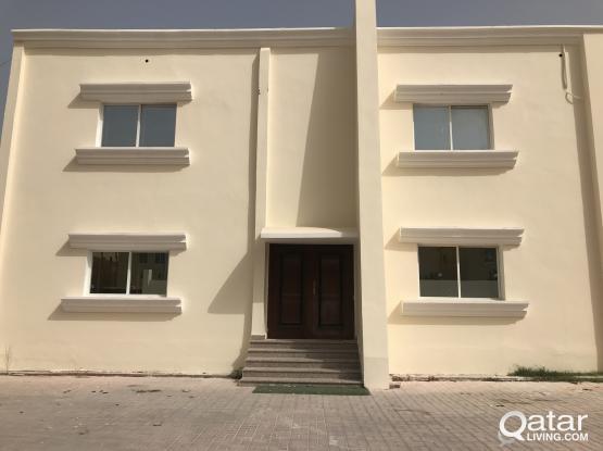 8 Bedroom semi commercial villa for rent in Hilal
