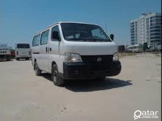 Doha to New Industrial area Call us 30171656