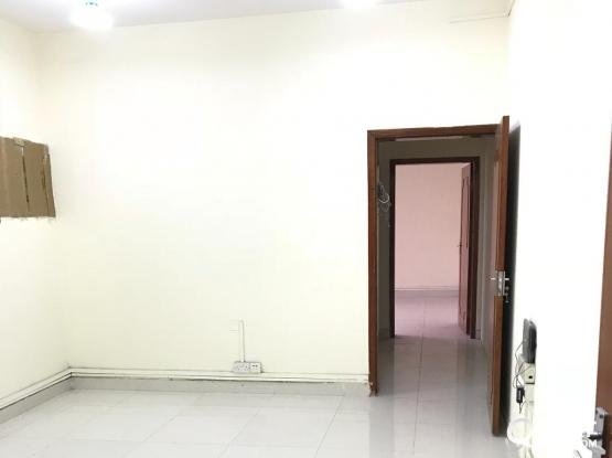 3 Room office at  slawa road