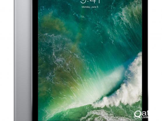 Ipad Pro 12.9 inch WiFi