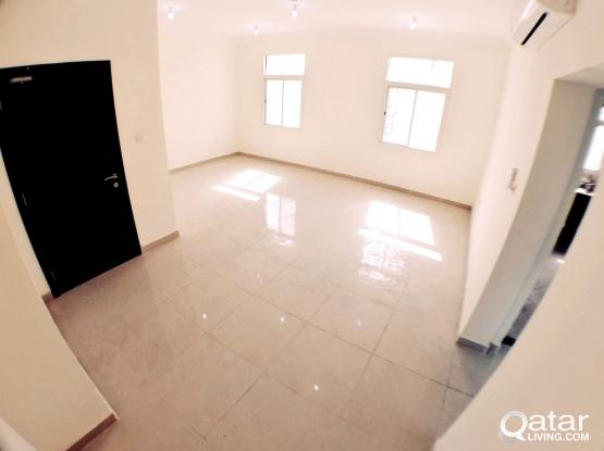 Brand New 2 BHK Flat Available In Bin Omran- No Commission
