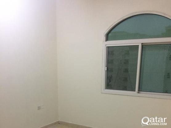 3 bhk flat behind Qr tower 1 at hilal