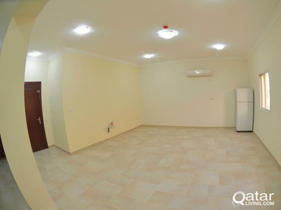 Affordable Unfurnished 2 Bedroom Apartment for Rent At Al Nasr !