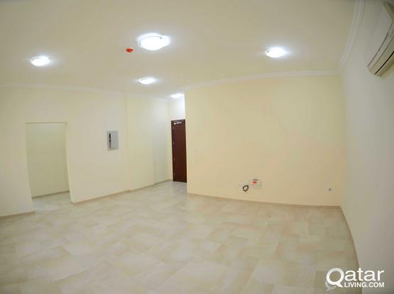 Affordable Unfurnished 2 Bedroom Apartment for Rent At Al Nasr !