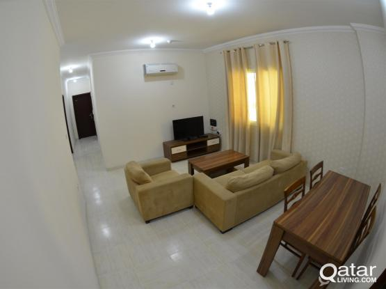 City Living|Property Managed |Apartments with Extravagant Amenities !